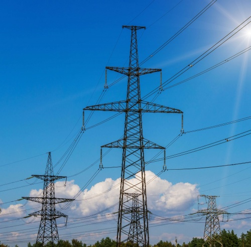 European Union allocates additional grants to improve electricity transmission networks in the Western Balkans