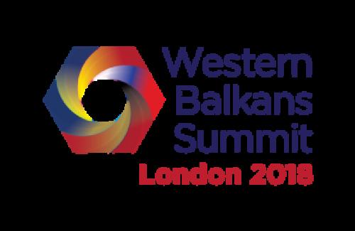 Western Balkans Summit: London 2018
