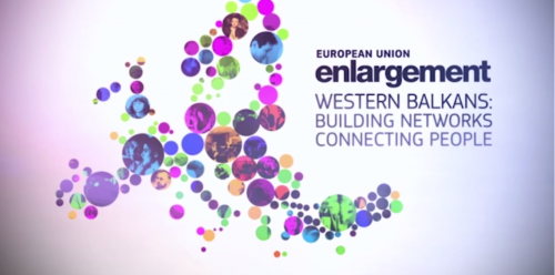 New Video on the EU Contribution to Energy and Transport Networks in the Western Balkans